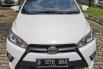 Jual Cepat Toyota Yaris G 2015 di DIY Yogyakarta 5