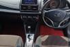 Jual Cepat Toyota Yaris G 2015 di DIY Yogyakarta 2