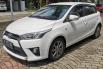 Jual Cepat Toyota Yaris G 2015 di DIY Yogyakarta 1