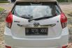 Jual Cepat Toyota Yaris G 2015 di DIY Yogyakarta 3