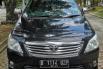 Jual Cepat Toyota Kijang Innova 2.5 G 2013 di DIY Yogyakarta 5