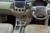 Jual Cepat Toyota Kijang Innova 2.5 G 2013 di DIY Yogyakarta 4