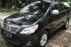 Jual Cepat Toyota Kijang Innova 2.5 G 2013 di DIY Yogyakarta 2