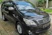 Jual Cepat Toyota Kijang Innova 2.5 G 2013 di DIY Yogyakarta 3