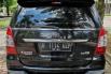 Jual Cepat Toyota Kijang Innova 2.5 G 2013 di DIY Yogyakarta 1