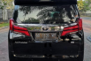 Jual Cepat Toyota Alphard G 2018 di DIY Yogyakarta 3