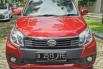 Jual Mobil Bekas Daihatsu Terios X 2016 di DIY Yogyakarta 5