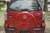 Jual Mobil Bekas Daihatsu Terios X 2016 di DIY Yogyakarta 3