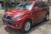 Jual Mobil Bekas Daihatsu Terios X 2016 di DIY Yogyakarta 1