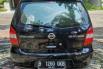 Jual Cepat Mobil Nissan Grand Livina XV 2010 di DIY Yogyakarta 2