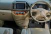 Dijual Cepat Nissan Serena Highway Star 2009 di DIY Yogyakarta 4