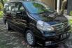 Dijual Cepat Nissan Serena Highway Star 2009 di DIY Yogyakarta 3