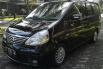 Dijual Cepat Nissan Serena Highway Star 2009 di DIY Yogyakarta 2