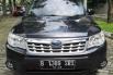 Dijual Mobil Bekas Subaru Forester 2012 di DIY Yogyakarta 5