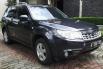 Dijual Mobil Bekas Subaru Forester 2012 di DIY Yogyakarta 4