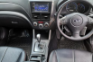 Dijual Mobil Bekas Subaru Forester 2012 di DIY Yogyakarta 3
