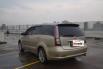 Dijual Cepat Mitsubishi Grandis GT Mivec 2008 / 2009, DKI Jakarta 5