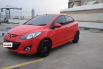 Dijual Cepat Mazda 2 S 1.5 AT 2012/2013, DKI Jakarta 5