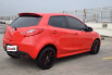 Dijual Cepat Mazda 2 S 1.5 AT 2012/2013, DKI Jakarta 4