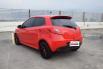 Dijual Cepat Mazda 2 S 1.5 AT 2012/2013, DKI Jakarta 3