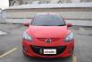 Dijual Cepat Mazda 2 S 1.5 AT 2012/2013, DKI Jakarta 2