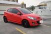 Dijual Cepat Mazda 2 S 1.5 AT 2012/2013, DKI Jakarta 1