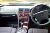 Jual Mobil Bekas Mercedes-Benz C-Class 230 1997 di DKI Jakarta 2