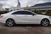 DKI Jakarta, Dijual Cepat Mercedes-Benz CLS 350 2012 5