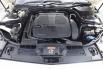 DKI Jakarta, Dijual Cepat Mercedes-Benz CLS 350 2012 3