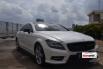 DKI Jakarta, Dijual Cepat Mercedes-Benz CLS 350 2012 1