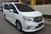 DKI Jakarta, Mobil bekas Nissan Serena Highway Star 2014 dijual  5