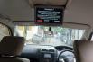 DKI Jakarta, Mobil bekas Nissan Serena Highway Star 2014 dijual  4