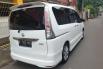 DKI Jakarta, Mobil bekas Nissan Serena Highway Star 2014 dijual  3
