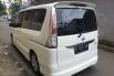 DKI Jakarta, Mobil bekas Nissan Serena Highway Star 2014 dijual  1