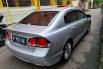 Dijual Cepat Honda Civic 1.8 2011 bekas, DKI Jakarta 5