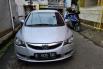 Dijual Cepat Honda Civic 1.8 2011 bekas, DKI Jakarta 4