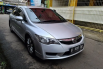 Dijual Cepat Honda Civic 1.8 2011 bekas, DKI Jakarta 1