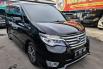 Dijual Cepat Nissan Serena Highway Star 2015, DKI Jakarta 5