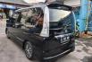 Dijual Cepat Nissan Serena Highway Star 2015, DKI Jakarta 4