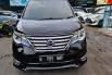 Dijual Cepat Nissan Serena Highway Star 2015, DKI Jakarta 3