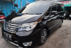 Dijual Cepat Nissan Serena Highway Star 2015, DKI Jakarta 2