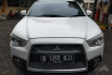 Jual Mobil Bekas Mitsubishi Outlander Sport GLX 2013 di DKI Jakarta 2