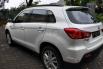Jual Mobil Bekas Mitsubishi Outlander Sport GLX 2013 di DKI Jakarta 4