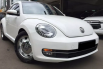 DIjual Cepat Volkswagen Beetle 1.2 NA 2012 di DKI Jakarta 5