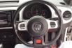 DIjual Cepat Volkswagen Beetle 1.2 NA 2012 di DKI Jakarta 3
