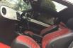 DIjual Cepat Volkswagen Beetle 1.2 NA 2012 di DKI Jakarta 2