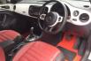 DIjual Cepat Volkswagen Beetle 1.2 NA 2012 di DKI Jakarta 1