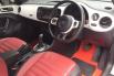 Dijual Cepat Volkswagen Beetle 1.2 NA 2012, DKI Jakarta 5