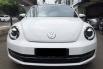 Dijual Cepat Volkswagen Beetle 1.2 NA 2012, DKI Jakarta 4