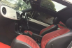 Dijual Cepat Volkswagen Beetle 1.2 NA 2012, DKI Jakarta 3